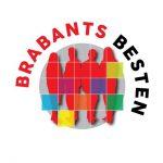 Brabants besten