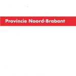 Provincie Noord Barbant