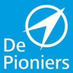 Pioniers Overijssel